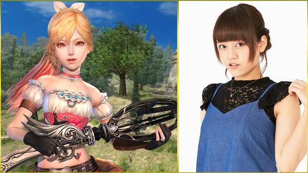 デイジー (ゲームキャラクター)の画像 p1_37