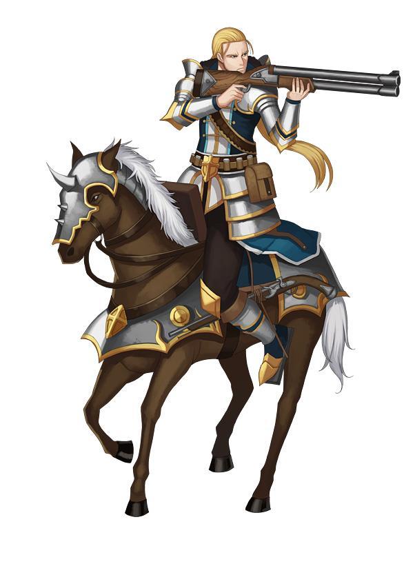 「巨商伝」日本・台湾の新ダンジョンと新戦騎将追加を含むアップデート「捕らえられし古の英霊達」本日実装